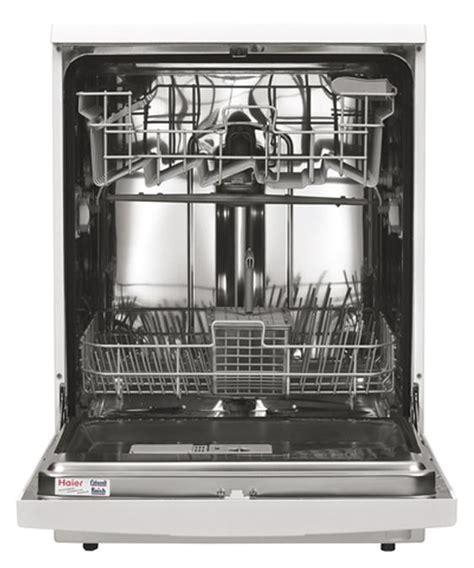 Water Heater Haier Es40h C1 No Warranty dishwasher hdw12 tfe3ss by haier appliances nz new zealand