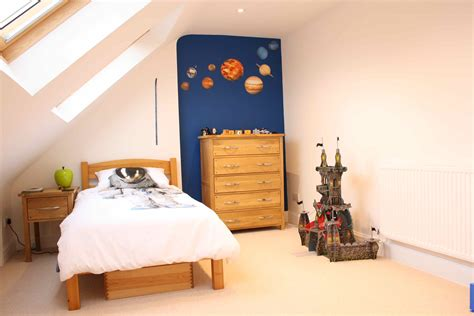 childrens bedrooms kids loft conversion shared rooms the pros and cons