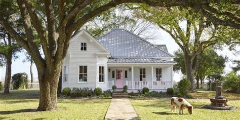 texas farmhouse homes 624 best homes i love images on pinterest victorian