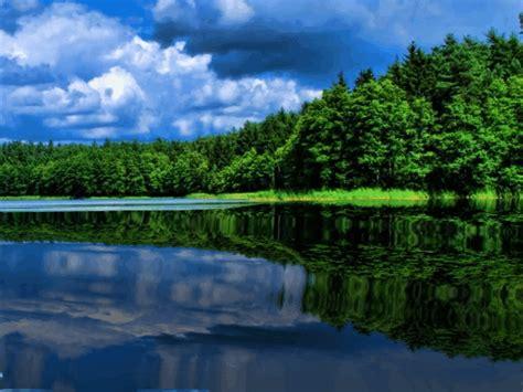 imagenes de paisajes gif animados gifs animados de paisajes hermosos imagui