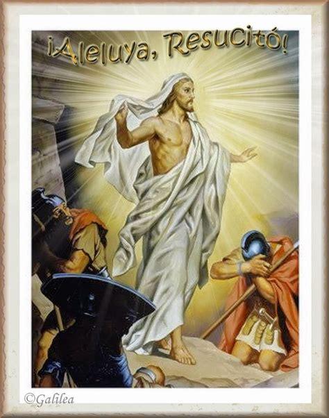 imagenes inspiradoras de jesus 17 mejores ideas sobre imagenes de jesus resucitado en