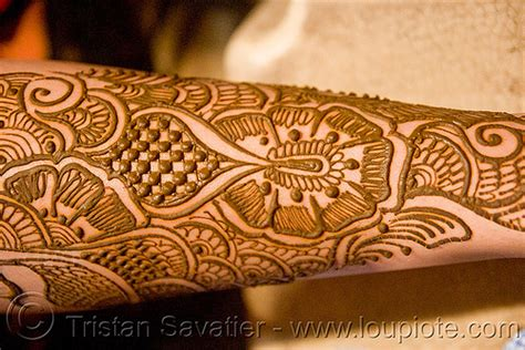 henna temporary tattoo instructions list of popular idioms with meanings arcane rune