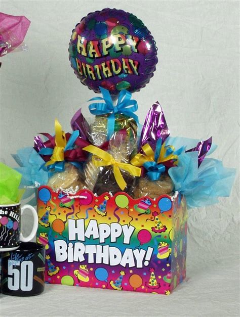 giftsgreattaste birthday baby gift baskets