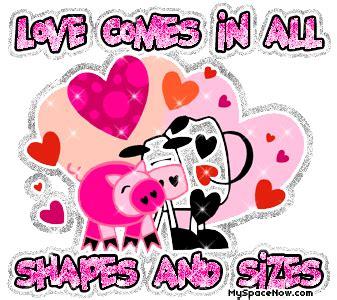 imagenes en ingles tiernas imagenes bonitas de amor y corazones poemas