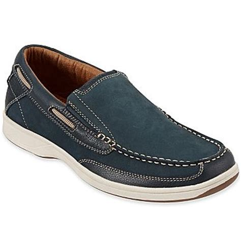 jcpenney mens sneakers jcpenney boat shoes mens