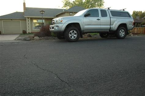 2006 Tacoma Roof Rack by Cer Shell Roof Rack Help Tacoma World