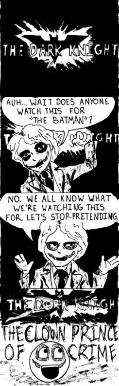 Book Fright Time Creatures Who Am I Etc original comic series book etc features by kijonaiaart on deviantart