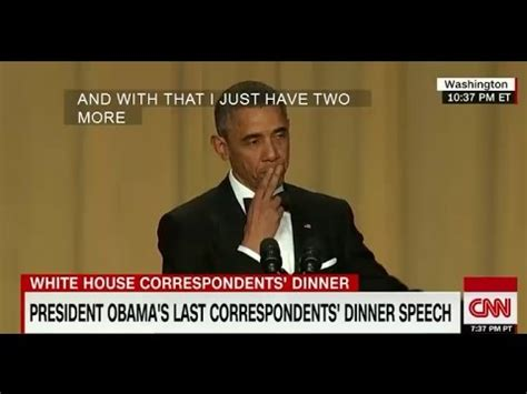 white house correspondents dinner youtube president obama live white house correspondents dinner