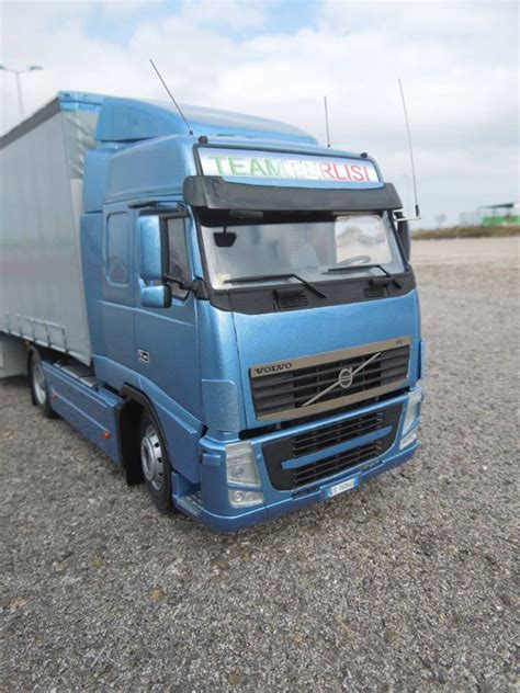 volvo track my order one more volvo fh in our gallery a n model trucks