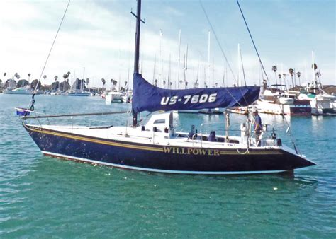 boat brokers oxnard ca yachtworld boats and yachts for sale