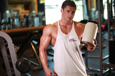 l creatine bodybuilding how the bodybuilding supplement creatine enhances your health