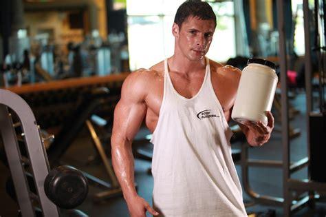 jeff seid max bench how the bodybuilding supplement creatine enhances your health
