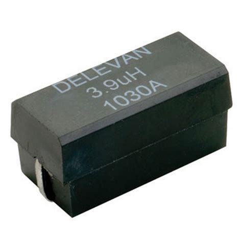 high q surface mount inductors api delevan power inductors surface mount