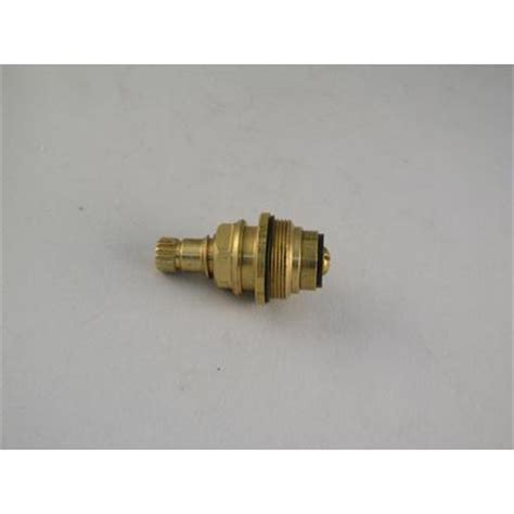 jag plumbing products replacement faucet cartridge fits