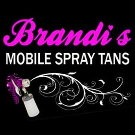 brandi mobile brandi s mobile spray tans spray 1021 hemlock st