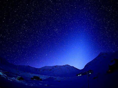 imagenes hd cielo estrellado cielo estrellado fondos de pantalla gratis