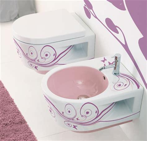 pezzi bagno sospesi sanitari bagno sospesi butterfly