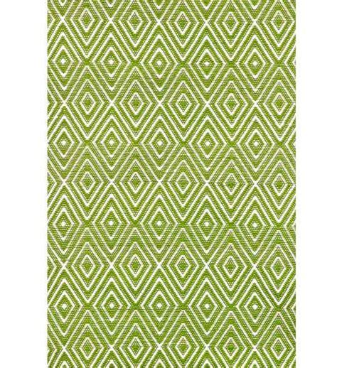 outdoor teppiche depot dash albert outdoor teppich gr 252 n im greenbop