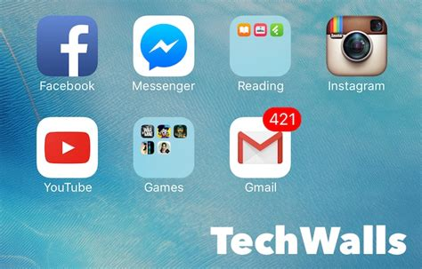 all as read iphone how to all emails in gmail inbox as read on iphone