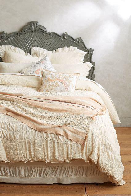 Georgina Duvet Gorgeous Boho Glam Bedding Duvet Covers And Quilts For