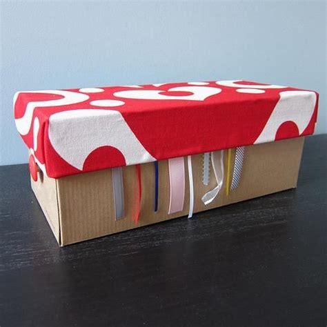 diy shoe box 179 best images about diy shoebox craft on