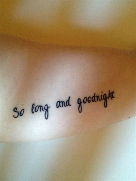 tribal tattoos quotes 38 best timeless quotes tattoos images on