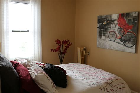 2 bedroom apartments windsor ontario windsor apartments for rent windsor rental listings page 1