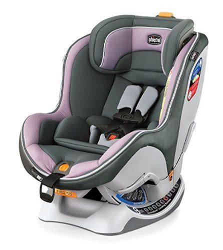 chicco car seat flying top 10 best baby car seats in 2018