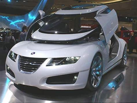 imagenes de carros y motos taringa el futuro imagenes de autos aviones motos autos f1 etc autos y motos taringa