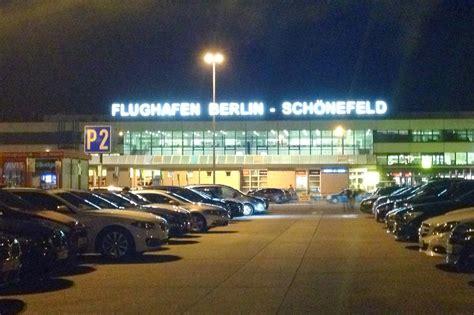 berlin airport berlin airports airport sch 246 nefeld sxf nuberlin