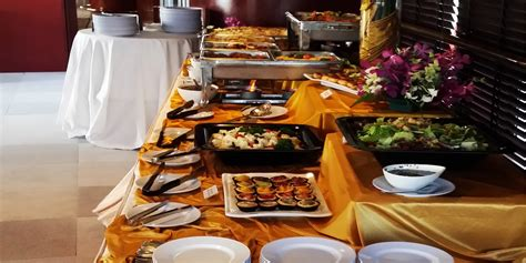 dinner charter boat for sale cruise yacht rental boat rental private yacht charter