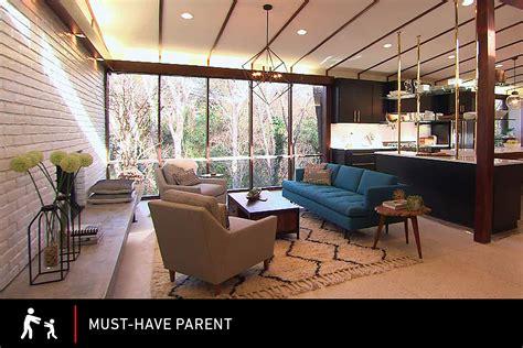 Home Design Story Iphone App Cheats 100 hgtv floor plan app 100 home design story
