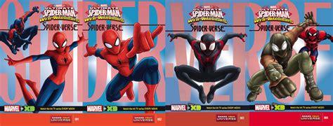 imagenes de ultimate spider man web warriors marvel universe ultimate spider man web warriors spider