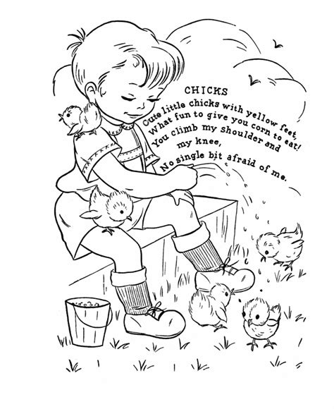 coloring pages for nursery rhymes nursery rhymes coloring pages coloring