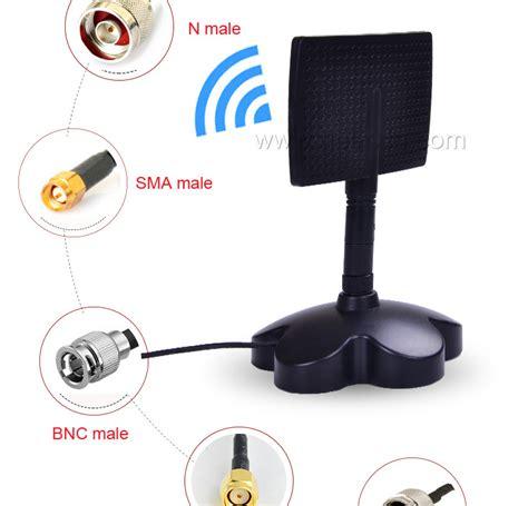 program dlink external wifi antenna