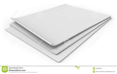 thick sheets thick silicone rubber sheets stock photo image 34503540