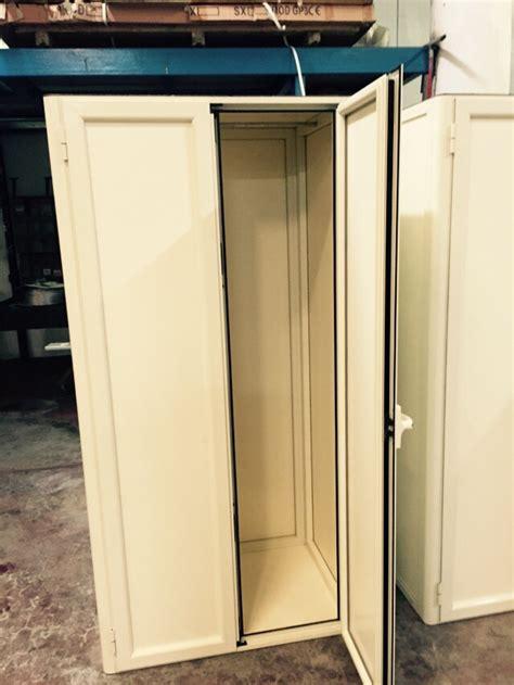 armadi in pvc per esterni armadio per esterno alluminio scaffalature armadi balcone