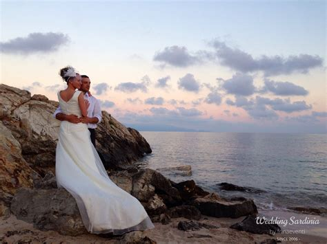 In The Wedding by Wedding In Alghero Sardinia Frinaeventi Wedding Planners