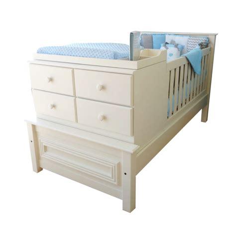 cuna cama cama cuna corral baby zone