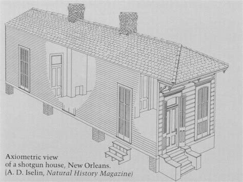 new orleans house plans numberedtype