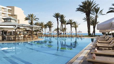 water scooter paphos find the perfect couples retreat for you in cyprus tui