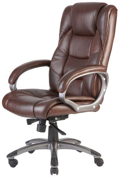 musgrove mid back desk chair 29 best leather work images on leather working