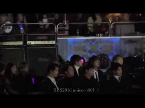 exo reaction to blackpink twice cnblue bts and exo reaction to blackpink playing