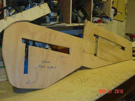 jig    stair stringers page  router forums