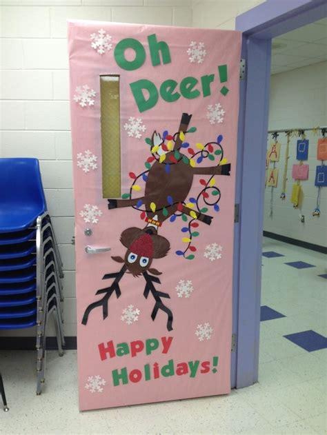 best 25 classroom door decorations ideas on pinterest christmas classroom door sanjonmotel