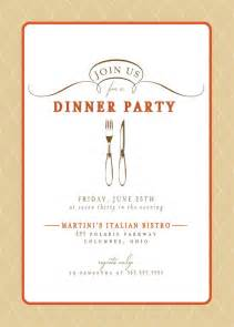 birthday dinner invitation templates dinner invitation dinner invitations