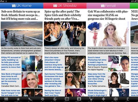 sport latest news pictures and videos daily mail online get your favourite website on the move daily mail online