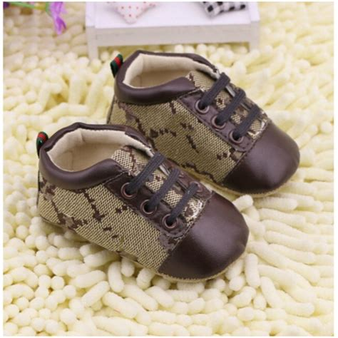 infant shoes size 0 baby infant toddler boy gentleman sneaker soft sole shoe