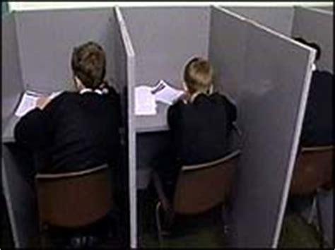 isolation room school cbbc newsround uk isolation rooms to pupils