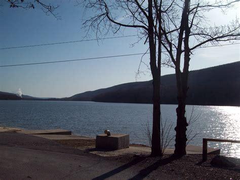 lake hauto
